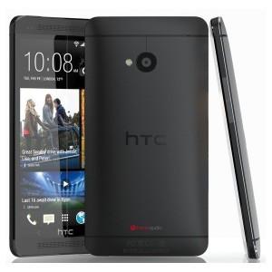 Ремонт HTC Львів