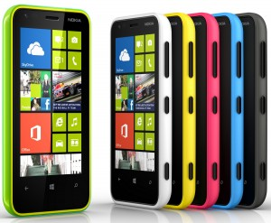 ремонт Nokia Львів
