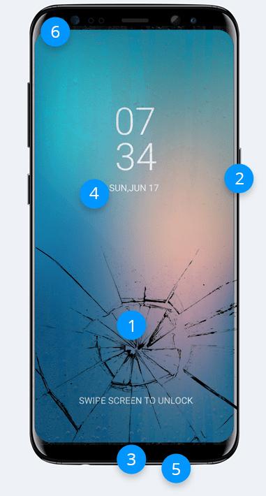 phone_problems