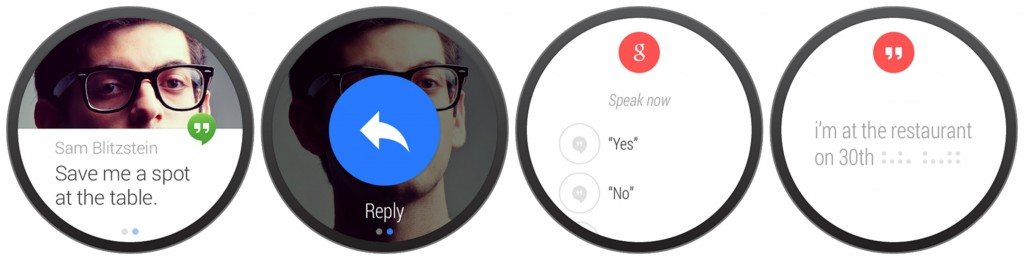 Android-Wear-voice-reply-action
