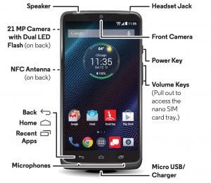 Motorola-Droid-Turbo-leaked-manual
