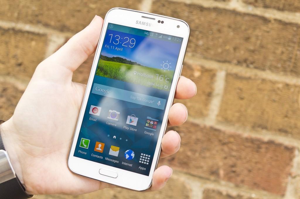 Samsung_Galaxy_S5_2