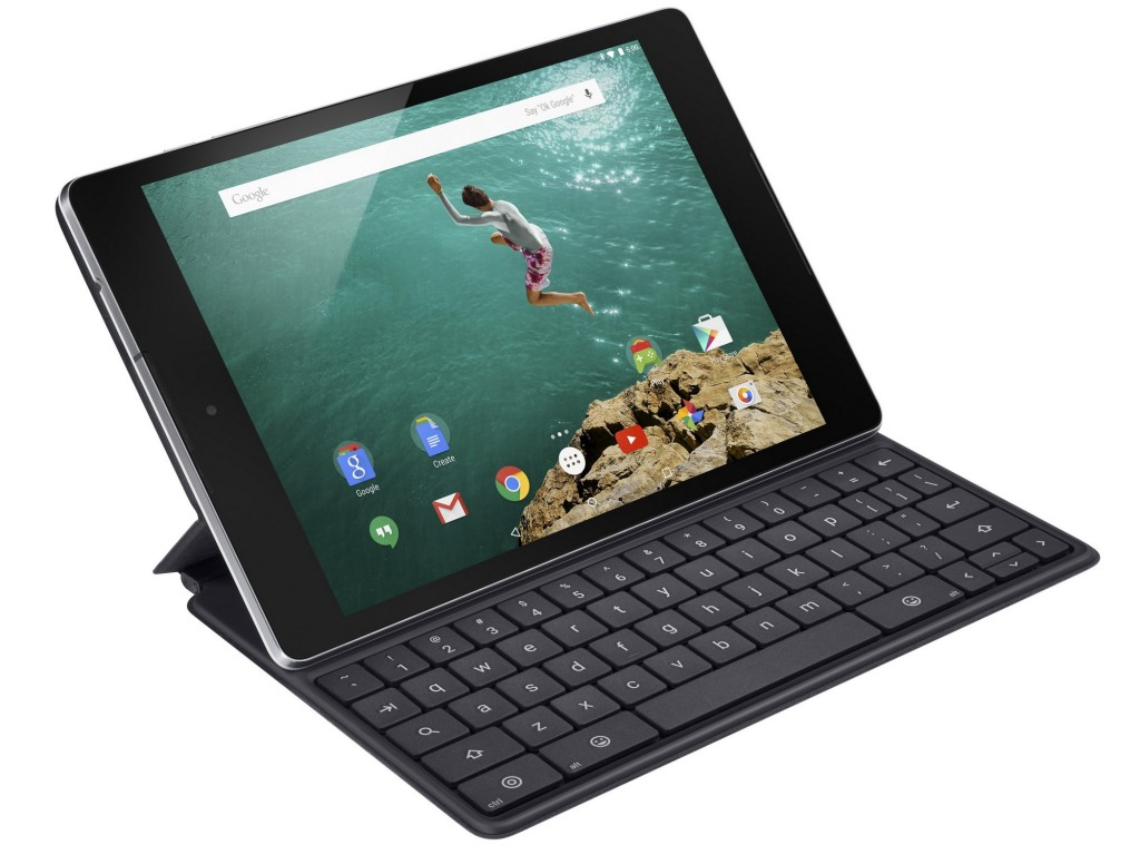 Nexus-9_Angle_Black_Keybord-Folio