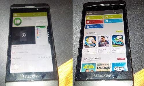 11-blackberry10devicesmightbeabletoinstallappsdirectlyfromgoogleplay