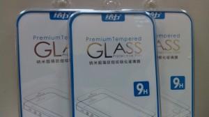 Захисне скло iphone, защитное стекло iphone