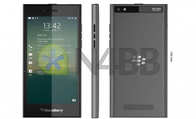 blackberry-rio-710x434-671x410