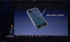 steve-jobs-who-wants-a-stylus