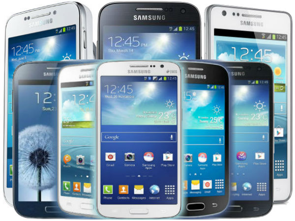 05-top-10-best-samsung-android-smartphones-to-buy-in-india-april-2014